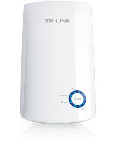 Wzmacniacz TP-Link TL-WA854RE 2,4GHz 300Mbps Repeater