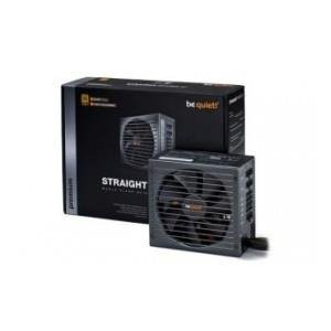 Zasilacz be quiet! STRAIGHT POWER E10 800W CM 135mm 80+GOLD