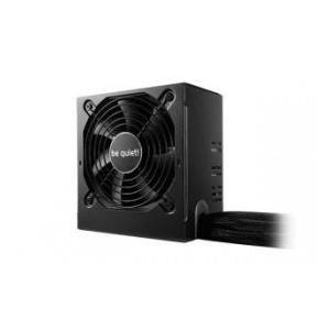 Zasilacz be quiet! SYSTEM POWER 8 400W 120mm aPFC 80+
