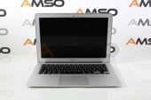 "Apple MacBook Air A1466 13"" Intel i7-3667U 8GB 250GB SSD OSX El Capitan KLASA A- LM4"