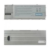 Bateria Qoltec do noteb. - DELL D620, 4400mAh,10.8-11.1V