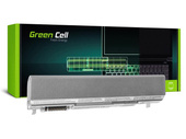 Bateria akumulator Green Cell do laptopa Toshiba A600 R500 R600 PA3612U-1BRS 10.8V