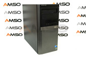 DELL 980 Tower i5-750 2,67GHz/4GB/120SSD HD4550 Windows 10 Pro