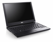 DELL E6400 P8400 3GB 160GB WINDOWS 8.1 PROFESSIONAL PL