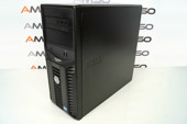 DELL T110 II XEON E3-1220 16GB 300GB SAS H200 Windows 8.1 Professional PL