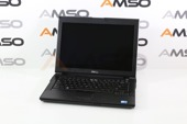 Dell E6400 ATG C2D P8700 4GB 120GB SSD Windows 7 Professional