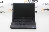 Dell E6400 C2D P8700 2.53GHz 4GB 160GB DVD L10