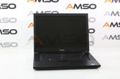 Dell M4400 C2D T9600 4GB 160GB nVidia Windows 7 Home Premium L16