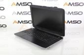 Dell e5530 i5-3210M 8GB 120GB RW Klasa B Windows 10 Professional