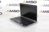 Dell e6220 i5-2520M 8GB 120GB SSD CAM Klasa A- + STACJA PR03X Windows 10 Home