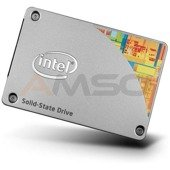 "Dysk SSD INTEL 530 240GB 2,5"" SATA3 (540/490 MB/s) MLC 7mm"