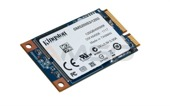 "Dysk SSD Kingston Now mS200 120GB 2.5"" mSATA (550/520)"