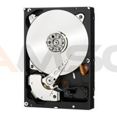 Dysk WD WD1003FBYZ 1TB RE 7200 64MB SATA 6Gb/s
