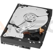 Dysk WD WD5003ABYX 500GB RE4 7200 64MB SATA RAID