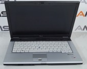 "Fujitsu S7210 C2D T7300 3GB 80GB  14"" Windows 7 Home PL"