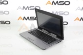 Fujitsu Stylistic Q702 i5-3437U 4GB 120GB SSD Klasa B Windows 10 Professional