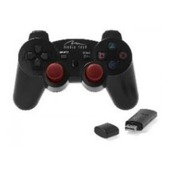 Gamepad Media-Tech JUDGE RF MT1505