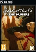 Gra ABC MURDER (PC)