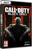 Gra Call Of Duty Black Ops 3 (PC)