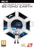 Gra Civilization: Beyond Earth (PC)