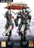 Gra Divinity Original Sin (PC)