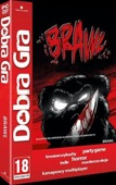 Gra Dobra Gra: Brawl (PC)