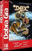 Gra Dobra Gra: DEX (PC)