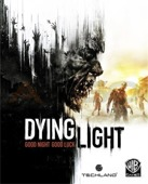Gra Dying Light  (PC)