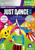 Gra JUST DANCE 2015 CLASSICS PLUS (XBOX 360)