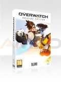Gra OVERWATCH (PC)