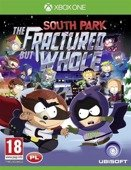 Gra South Park The Fractured But Whole (XBOX ONE)
