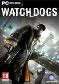 Gra WATCH DOGS (PC)