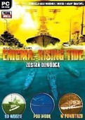 Gra na PC ENIGMA RISING TIDE
