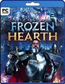 Gra na PC FROZEN HEARTH