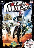 Gra na PC SUPER MOTOCROSS