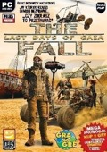 Gra na PC THE FALL - LAST DAYS OF GAIA