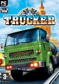 Gra na PC TRUCKER