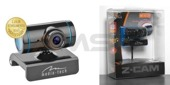 Kamera internetowa Media-Tech Z-CAM MT4029B