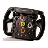 Kierownica Thrustmaster Ferrari F1 Add-on PC/PS3/PS4/XONE