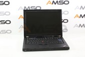 Lenovo R400 C2D P8700 4GB 160GB Windows 7 Home Premium L13