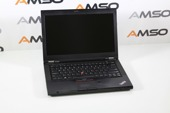 Lenovo T430 i5-3320M 8GB 240GB SSD DVD WIN 7 HOME PL