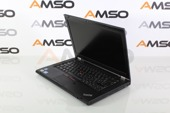 Lenovo T430 i7-3520M 8GB 120GB SSD 1600x900 Windows 10 Professional