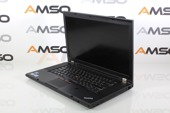 Lenovo W530 Intel i7-3740QM 8GB 500GB nVidia Quadro K1000M Windows 10 Home
