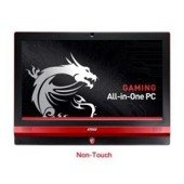 "MSI Wind Top AG 23,6""/i5-4210H/8GB/1TB+128SSD/GTX860M/W81"