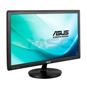 "Monitor Asus 21,5"" VS229HV IPS HDMI"