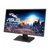 "Monitor Asus 27"" MG278Q DVI HDMI DP"