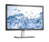 "Monitor LCD AOC 21,5"" LED IPS I2276VW DVI"