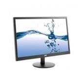 "Monitor LCD AOC 27"" LED I2770VHE PLS DVI HDMI"