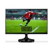 "Monitor LCD LG 27"" LED AH-IPS 27MT75D-PZ TV HDMI"