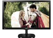 "Monitor LCD LG 27"" LED IPS 27MT57D-PZ TV HDMI x 2 USB – uszkodzony karton"